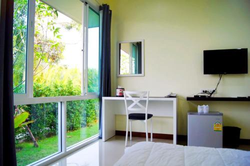 Sunee View Hotel photo 6