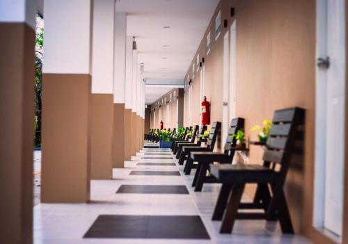 Sunee View Hotel photo 7