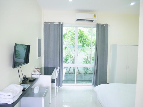 Sunee View Hotel photo 8