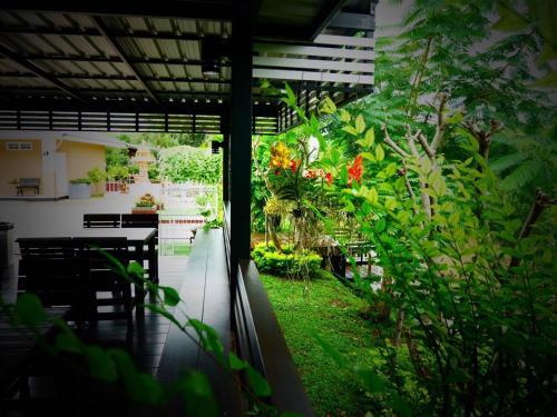 Sunee View Hotel photo 14