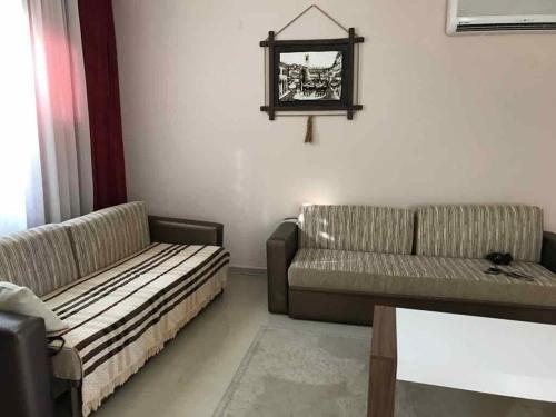 Kemer Palmiye Villa online rezervasyon
