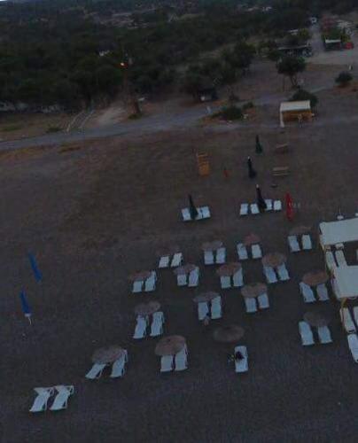 Kadırga Koyu Seher Camp indirim kuponu