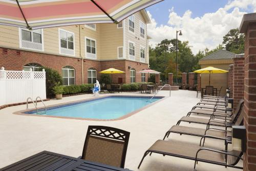Country Inn & Suites by Radisson, Pineville, LA Photo