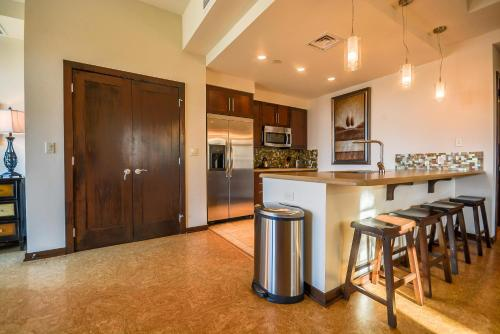 Howelsen Place B211 - Steamboat Springs, CO 80487