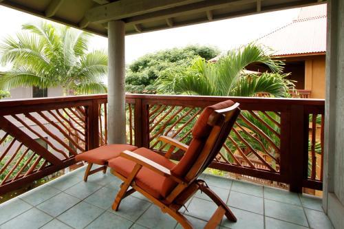 Wyndhamvr Kona Hawaiian Resort - Kailua Kona, HI 96740