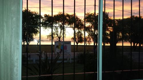 Punta Colores Photo