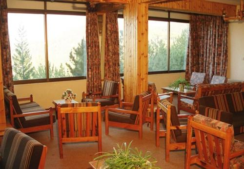 Health Habitat Hotel & Slimming Resort