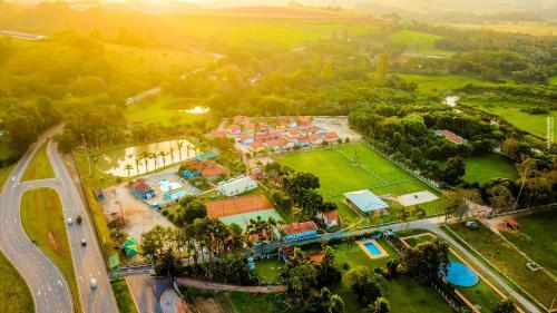 Foto de Hotel Fazenda 7 Belo