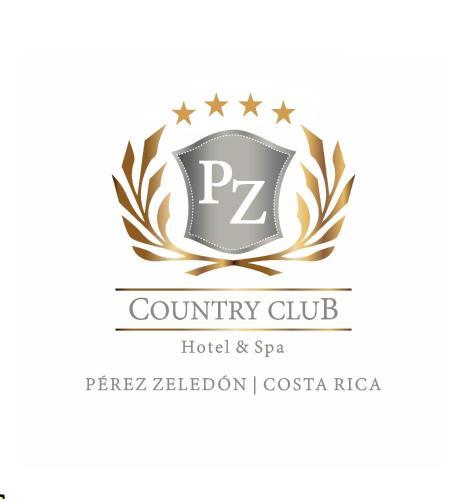PZ Country Club Hotel & Spa Photo