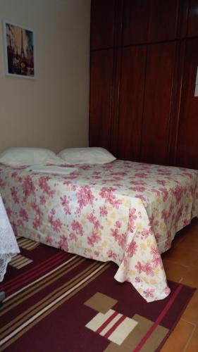Flat Stival Bueno Photo