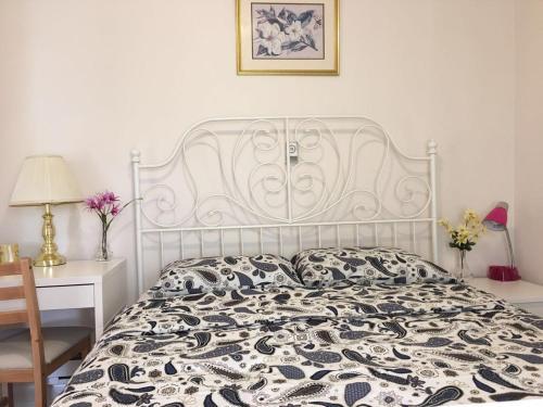 Wenxin Bed&breakfast - Niagara Falls, ON L2G 3T2