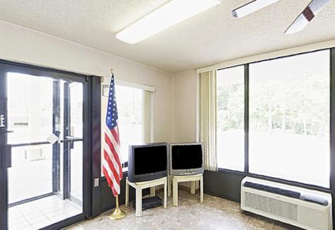 Americas Best Value Inn - Decatur/atlanta - Decatur, GA 30032