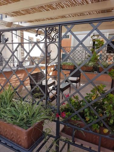 Comfort Hotel Bolivar photo 29