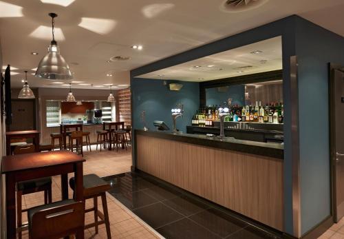 Village Hotel Glasgow - 23 of 43