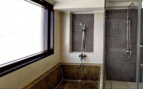 Mark Inn Hotel Deira photo 46