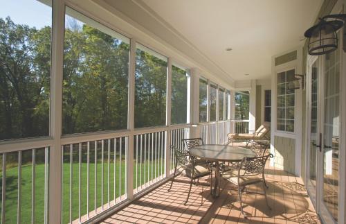 Wyndham Vacation Resorts Shawnee Village