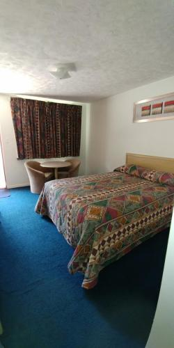 Martin's Inn - Cornwall, ON K6H 5R6