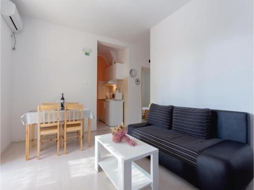 Apartment Slano *LXVI *