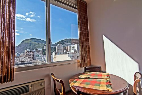 Rio's Spot Apartment D021 Photo