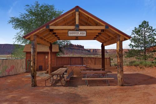 Archview RV Resort & Campground Photo