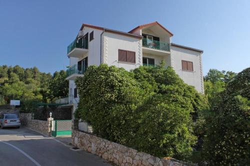 Apartment Stari Grad 8780d
