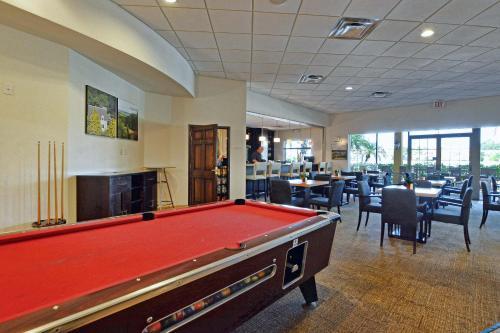 Family Home Orlando - Kissimmee, FL 34747
