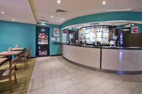 Premier Inn London Edgware photo 28