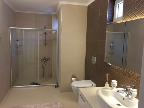 Yıldızlı Serdar Villa online rezervasyon
