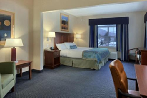 Wingate by Wyndham Ellicottville Photo