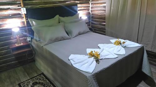 Hotel Rural Sitio Curicaca
