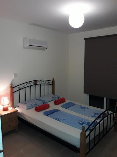 Kiti Holiday Apartment