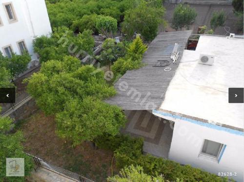 Turgutreis FC Apartment - 2 rezervasyon