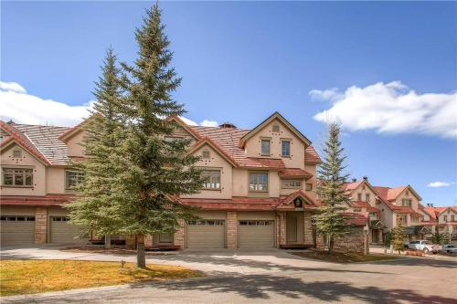 Aspen Ridge 7 - Mountain Village, CO 81435