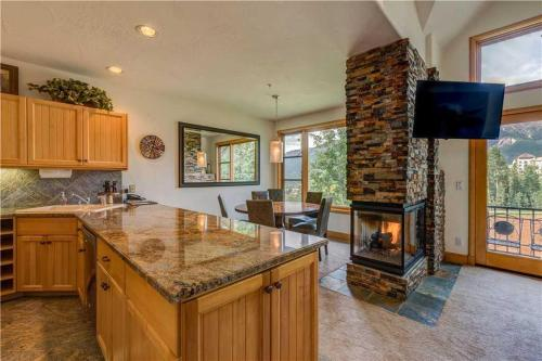 Aspen Ridge 26 - Telluride, CO 81435