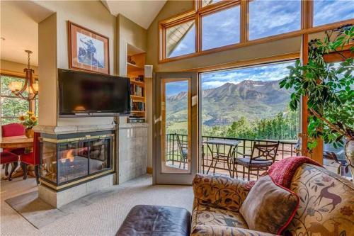 Aspen Ridge 24 - Telluride, CO 81435