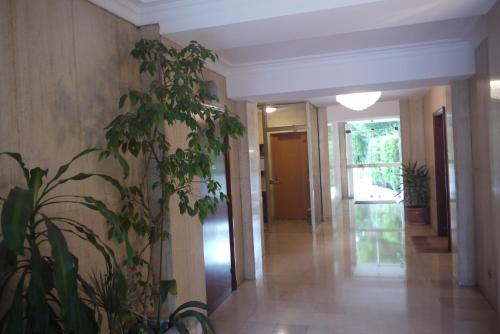 Chambres d'Hôtes Chez Bérénice photo 9
