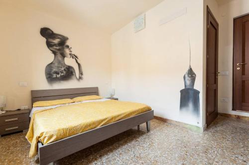 Maison Dei Miracoli Foto 3