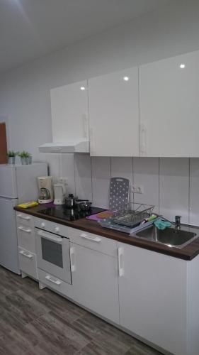 AVI City Apartments GoodHouse photo 10