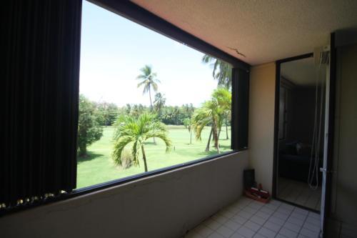 3 Beach Village Dr. Apt 115 - Humacao, PR 00791