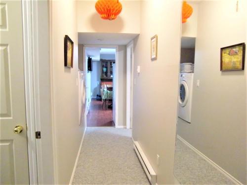 Your Home In Surrey - Surrey, BC V3R 0P6