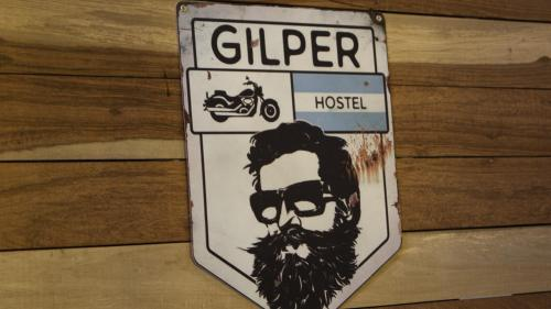 Gilper Hostel Photo