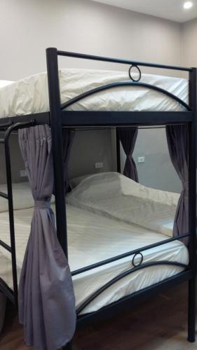 Ha Noi Lantern Dorm photo 2