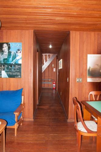 746 Hostel Photo