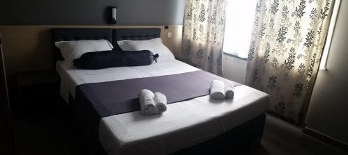 Hotel Prince de Liege photo 14