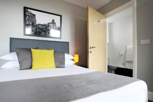 Picture of The City Warehouse Aparthotel
