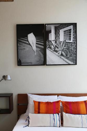 El Patio 77, Ciudad de México