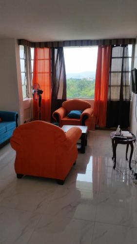 HotelMalia's New Kgn Apartment