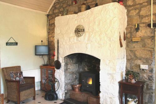 Clover Cottage