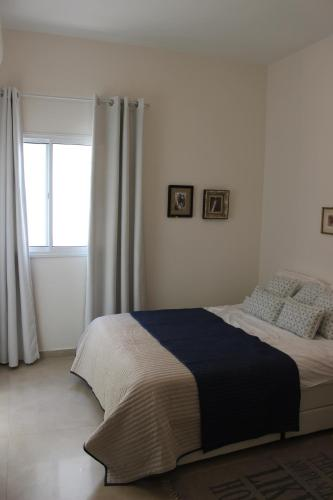 Luxury private room