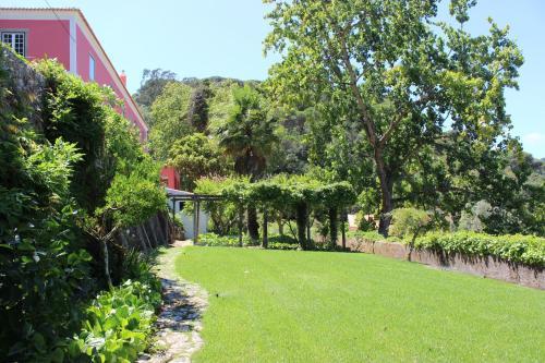 Quinta de Sao Tadeu Mynd 4